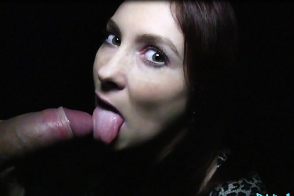 Watch Kattie Gold in An Anal Adventure For Brunette And A Stranger