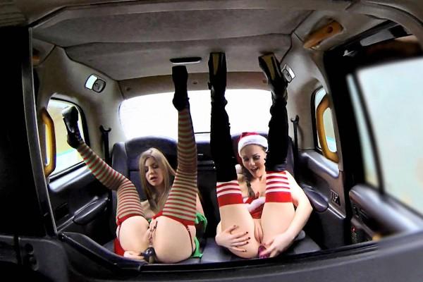 Watch John Petty in Santas naughty helpers