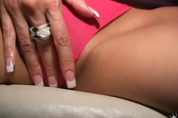 Glorious Sexathon Ricki White Porn Video - Reality Kings