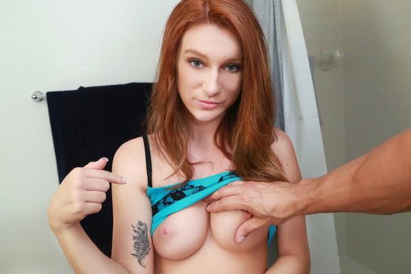 Summer Of Sasha Sasha Summers Porn Video - Reality Kings