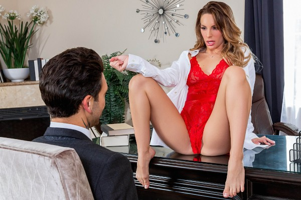 Fucking His Divorce Lawyer Kimmy Granger Porn Video - Reality Kings