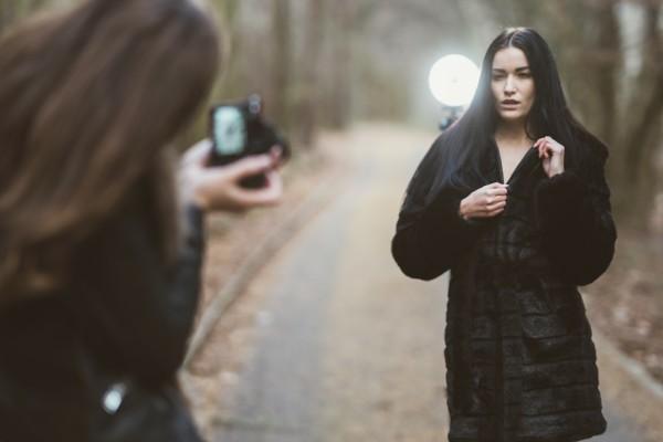 Watch Stacy Cruz, Elouisa in Czech teen intense sapphic pleasure