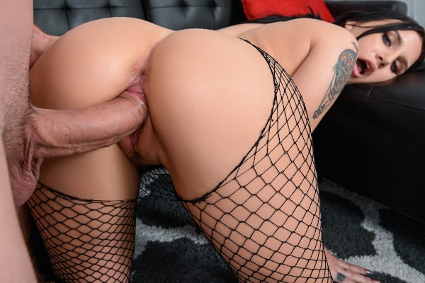 Stretch And Tease Jmac Porn Video - Reality Kings