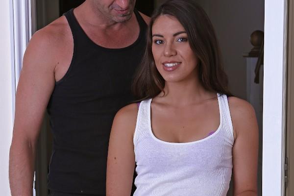 Watch Tiffany Doll in Kinky GF Wants the Cock