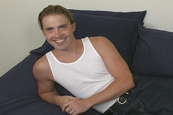 Troy - Best Gay Sex