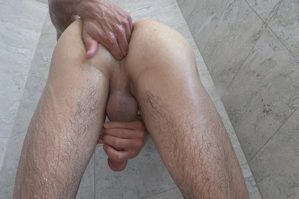 Edin - Best Gay Sex