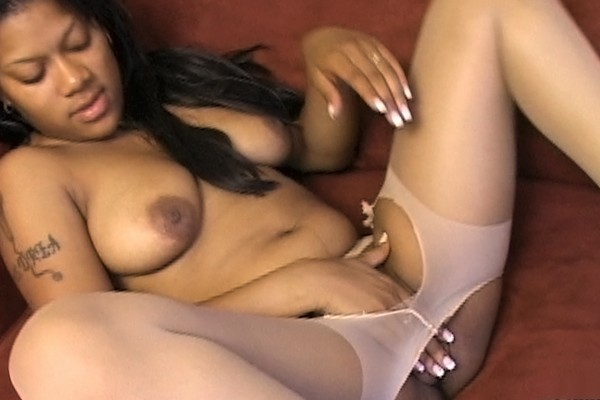 Juicy Center India Porn Video - Reality Kings