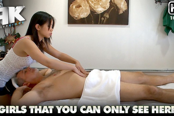 Zo Lovely Asia Zo Porn Video - Reality Kings