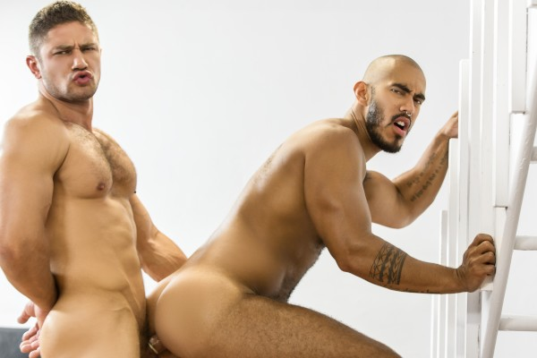 Summer Flings Part 3 - feat Dato Foland, Louis Ricaute