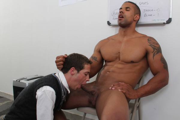 Caught Red Handed - feat Johnny Skyy, Robert Axel