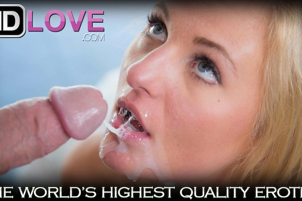 Nice And Slow Johnny Sins Porn Video - Reality Kings