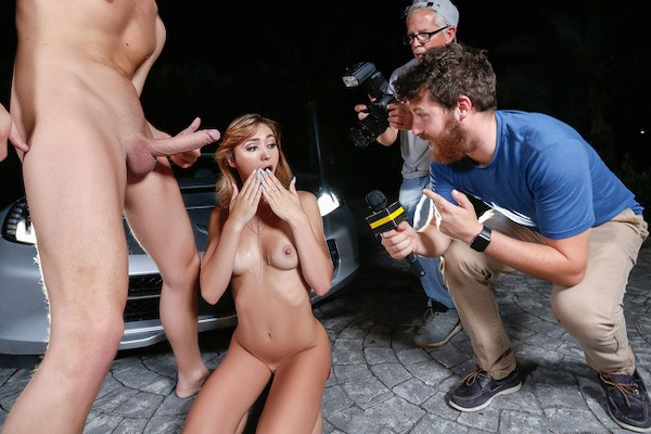 Paparazzi Pussy Justin Hunt Porn Video - Reality Kings