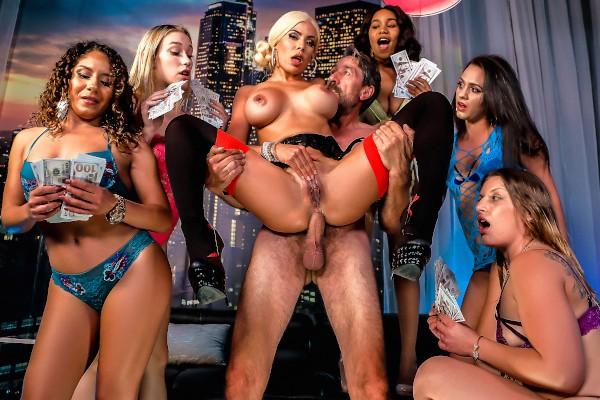 Lunas Brothel Steve Holmes Porn Video - Reality Kings