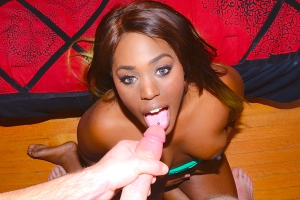 Loving Mary Jane Romeo Price Porn Video - Reality Kings