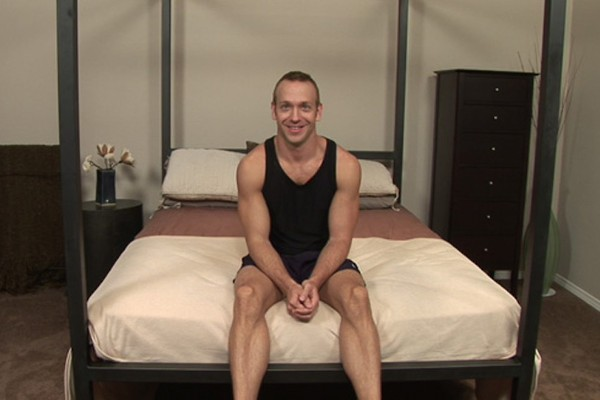 Auditions 20 - Best Gay Sex