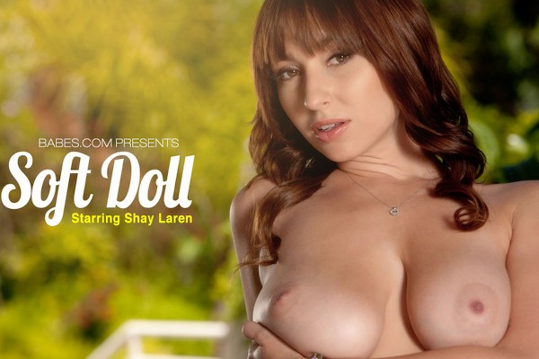 Soft Doll - Shey - Babes