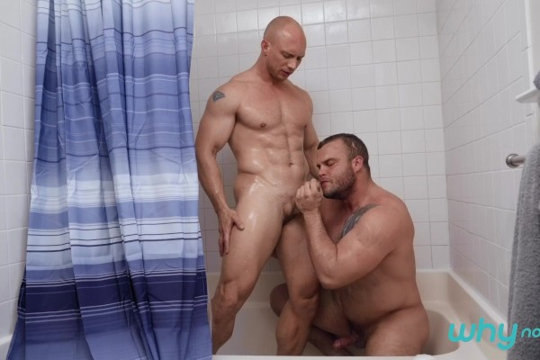 Double Timing Husband - Melanie Hicks, Joey, Daxx Carter