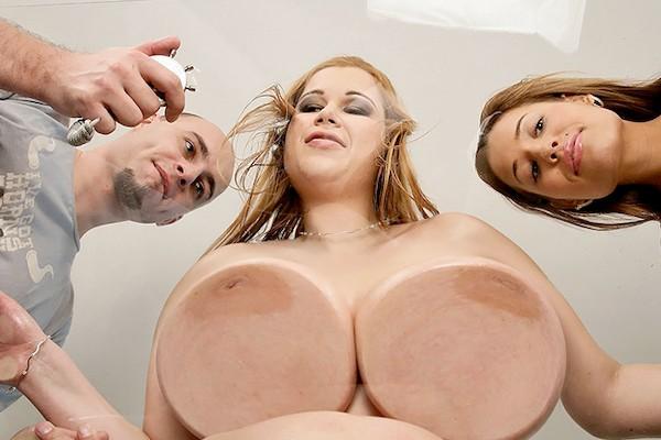 Heavy Hitters Neeo Porn Video - Reality Kings