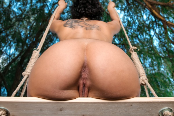 Do They Swing To And Fro with Kristof Cale, Stacy Bloom at bignaturals.com