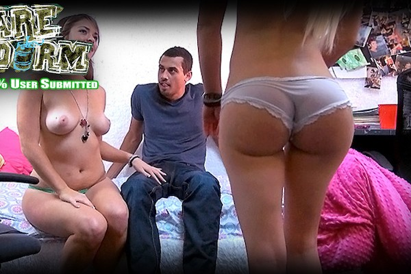 A Guy For All Jane Porn Video - Reality Kings