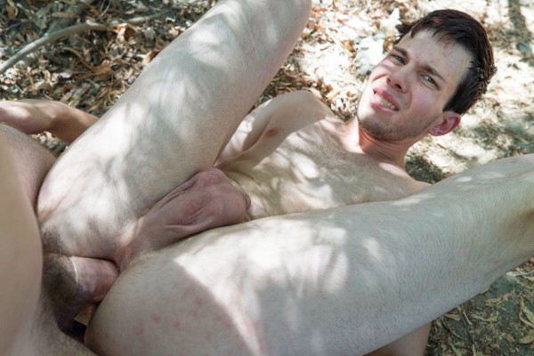 James with at bignaturals.com