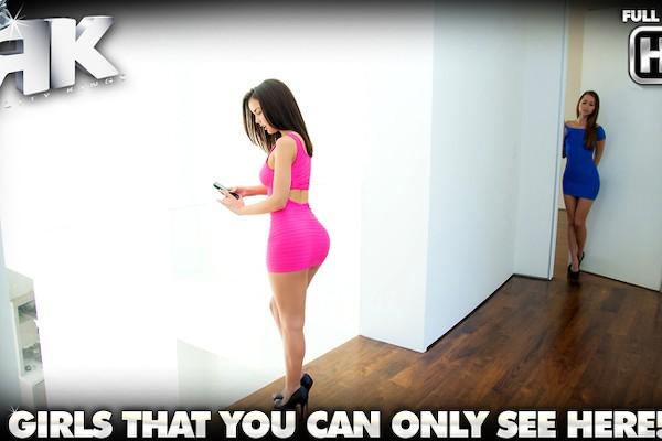 Get It Girls Riley Reid Porn Video - Reality Kings