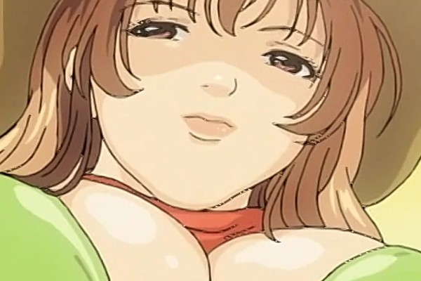 Boobalicious 1 - - HentaiPros