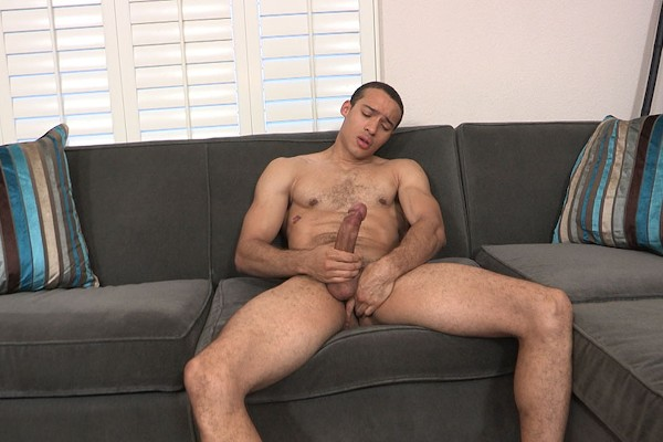 Cailean - Best Gay Sex
