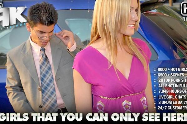 Dealer Fee with Ellie at moneytalks.com