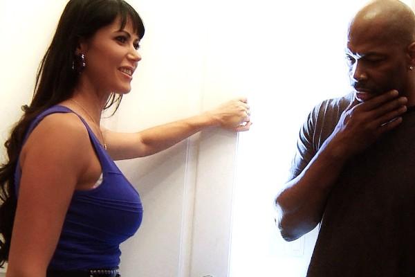 Watch Eva Karera in Even Eva Tips!