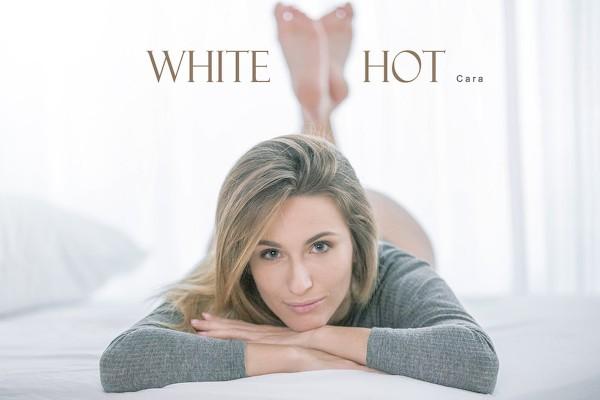 White Hot - Cara - Babes