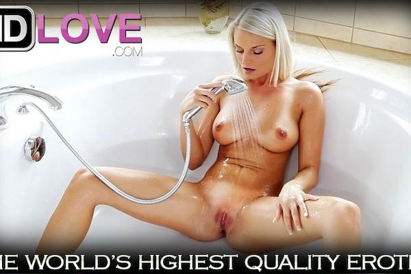 Foreign Affair Jessie Jazz Porn Video - Reality Kings