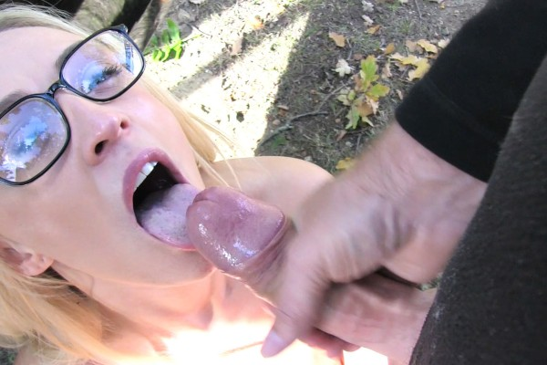 Watch in Revenge fuck for bisexual blonde