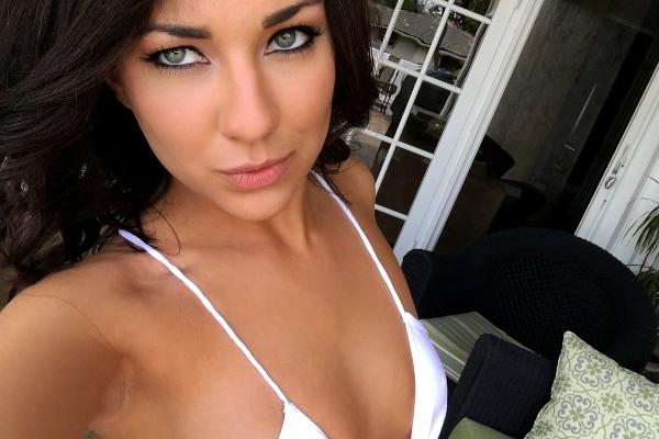 Watch Amara Romani in GF Tries Anal in the Morning