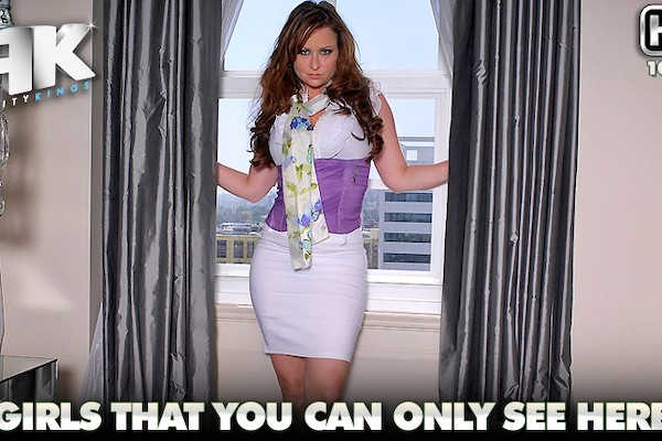 Room Service Violet Addams Porn Video - Reality Kings