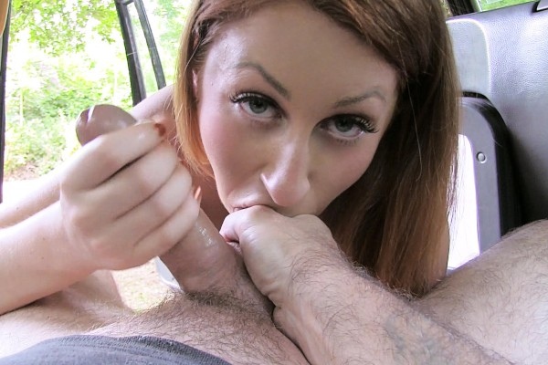 Watch in She Pays Off Her Debt Balls Deep
