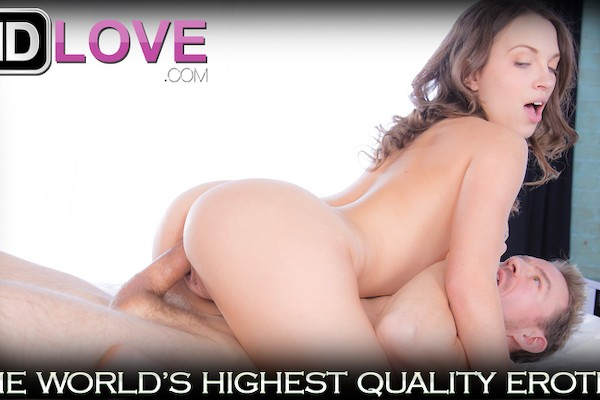 Lots Of Love Lily Love Porn Video - Reality Kings