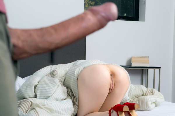 Hide and Go Seek the Booty - Keiran Lee, Aria Alexander