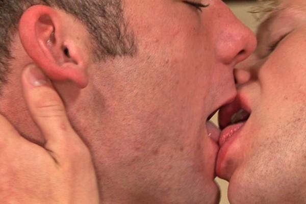 Neal & Trevor - Best Gay Sex