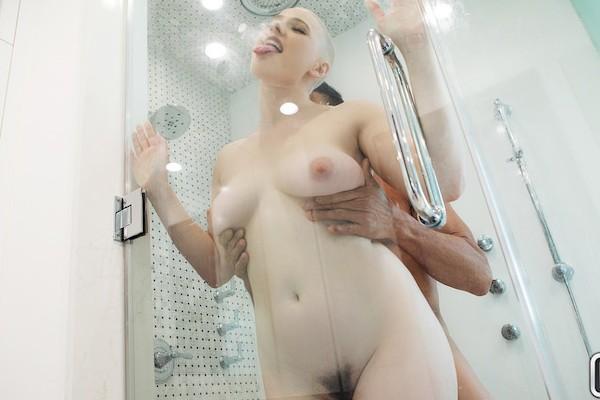 Shower Cappers Van Wylde Porn Video - Reality Kings