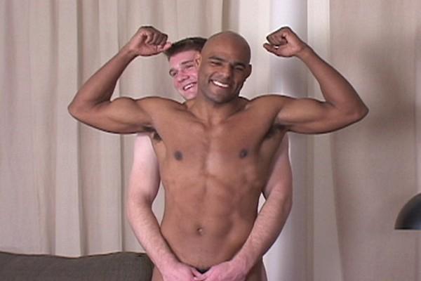Colby & Marten - Best Gay Sex
