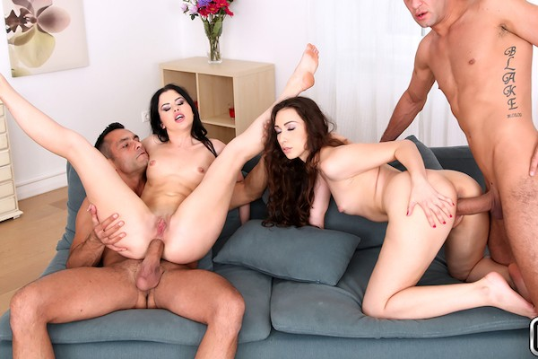 Cassies Fire Renato Porn Video - Reality Kings