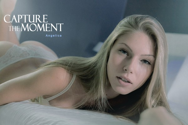 Capture the Moment - Angelica - Babes