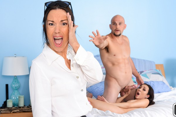 Cheaters Delight JMac Porn Video - Reality Kings