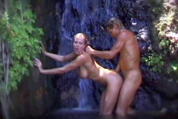 Island Fever - Scene 2 - Julia Ann, Devin Wolf