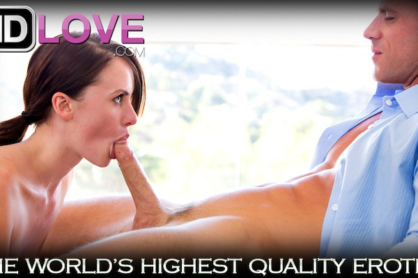 Sweet Love Johnny Sins Porn Video - Reality Kings