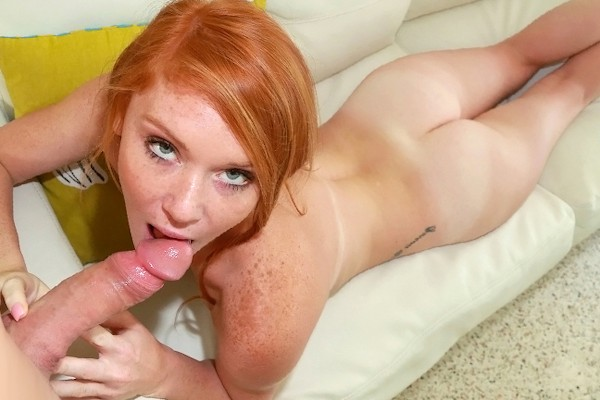 Nude For You Peter Green Porn Video - Reality Kings