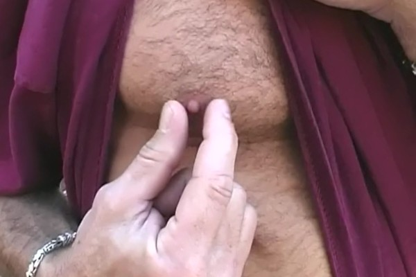 Great Outdoors Sex