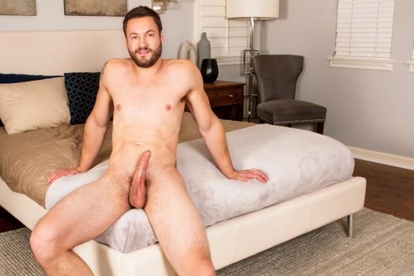 Burke - Best Gay Sex