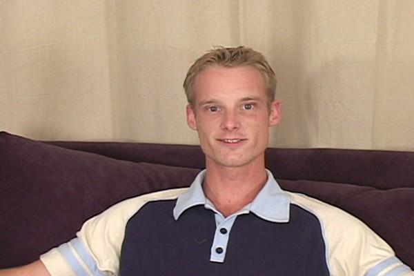 Bryce - Best Gay Sex